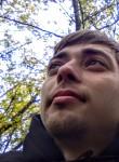 Mikhail, 22  , Zuyevka