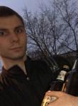 Aleksandr, 23  , Svetogorsk
