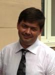 Gennadiy, 44  , Kharabali