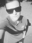 Daniil, 24  , Kiev