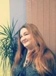 Natali, 34  , Zapolyarnyy (Murmansk)
