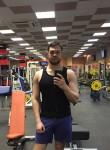 Rustam, 25, Moscow
