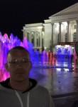 Denis, 29  , Kamyshlov