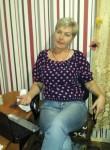 Наталья, 50 лет, Одеса