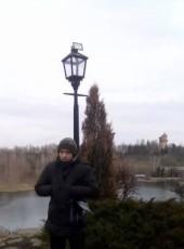 Іllya, 21, Ukraine, Uzyn
