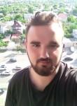 Danil, 19, Volgograd