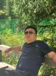 李杰, 32  , Guangzhou
