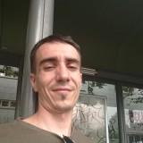 Liviu, 31  , Borgaro Torinese