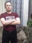 yroslav25
