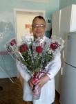 Eduard, 39  , Seversk