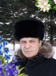 aleksandr, 57  , Yurga