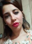 Soledad, 32  , Buenos Aires