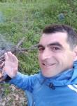 Aleksi, 42  , Tbilisi