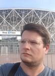 Dmitriy, 25, Saratov
