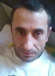Sergey, 41  , Mikhaylovsk (Stavropol)