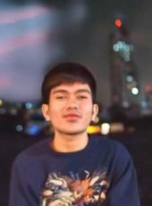 arnon. tontan, 23, Thailand, Nakhon Ratchasima