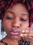 Mary, 18  , Nampula