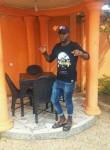 ben abdel raza, 22  , Douala