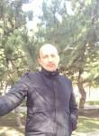 Alexei, 38, Bataysk