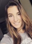 Vika, 24  , Zhizdra