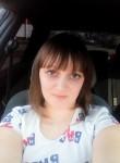 Alyena, 26  , Shadrinsk