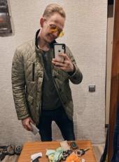 Prosto Lyenchik 🤪, 22, Russia, Khabarovsk