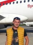 Andriy, 33, Ternopil