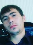 Musa, 26, Ulyanovsk