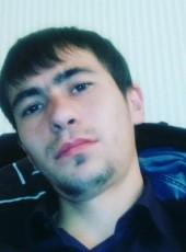 Musa, 27, Russia, Ulyanovsk