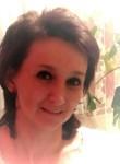 Svetlana Moise, 50  , Moscow