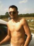 Vlad, 36, Zhytomyr