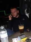 Xhino, 26  , Tirana