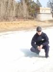 Aleksandr, 62  , Rodniki (Ivanovo)