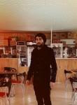 Turan, 26  , Hekimhan