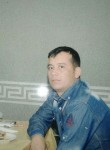 Akmal, 34  , Jizzax