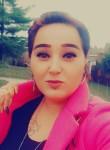 Petra , 28  , Novy Jicin