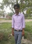 Raza, 18  , Patna