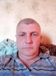 vladimir, 49, Minsk