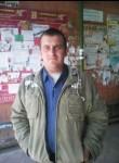 Ivan, 33  , Petropavlovsk