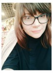 Annika, 29, Saint Petersburg