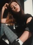 اناستازيا, 19  , Jurmala