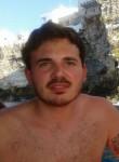 simone, 24 года, Lonigo