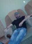 Ramin, 18, Kazan