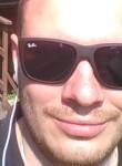 Maksim, 36  , Kokoshkino