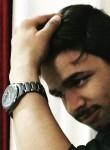 Rajat, 21 год, Lucknow