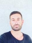 Ramin, 30  , Marneuli