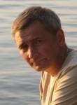 mitriy, 54  , Almaty