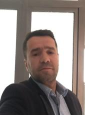 fredi, 44, Albania, Kamez