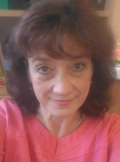 Svetlana, 53, Belarus, Hatava