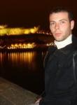 Шурик, 34  , Sankt Augustin